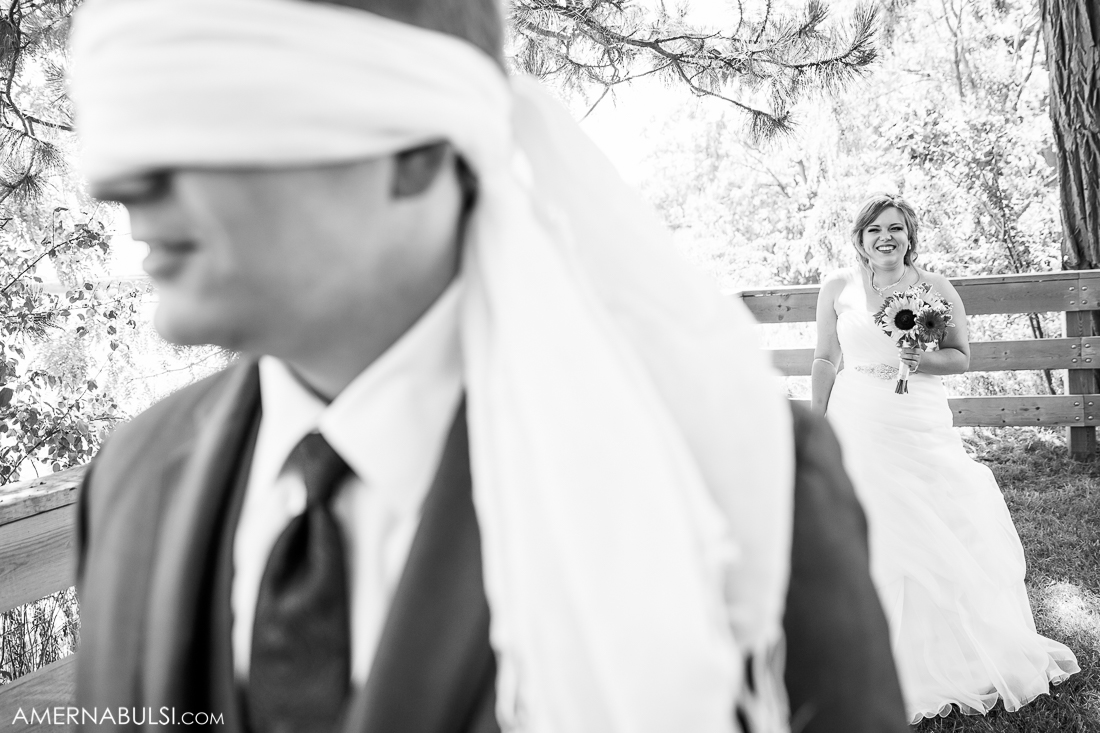 hamilton-wedding-photography-1