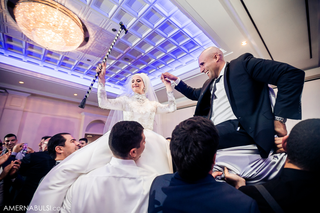 Mohammed Amp Ala S Wedding Burlington Convention Centre Wedding Hamilton Wedding Photography