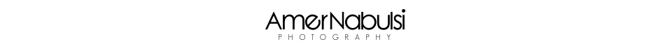 Hamilton Wedding Photographer | Amer Nabulsi Wedding Photography logo